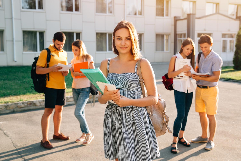 Mudanzas de estudiantes - Mudanzas en Torrelodones - Mudanzas de la Cruz